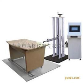 办公桌抽屉反复测试仪,家具检测仪器