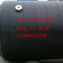 塑料容器 无菌水箱 水塔 锥底水箱