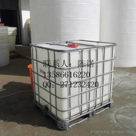 1000L方形水箱,1000升吨桶