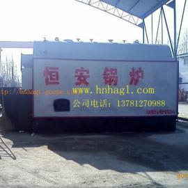 恒安汽锅/沸点汽锅/燃煤汽锅/燃气汽锅/北京省恒安汽锅多国公司