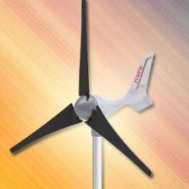 mini小型风力发电_热门风力发电机