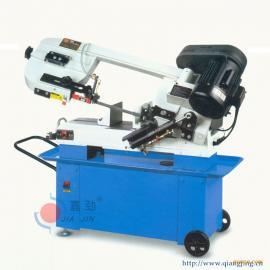 金属带锯床厂家 BS-712T金属带锯床价格