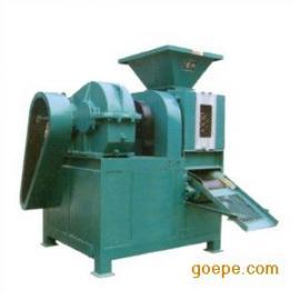 长期供应郑州德众牌碳粉压片机