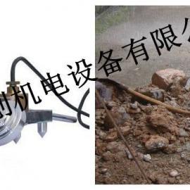国产HR/ZB-5000智能数字漏水检测仪
