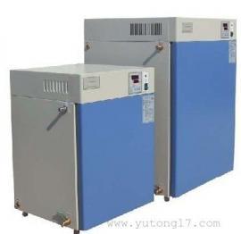 恒温隔水式培养箱GHP-9270