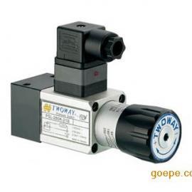 供应台肯压力继电器PYC-210K-21B(06I)台肯总代理