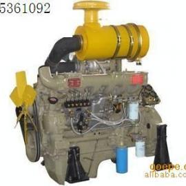 低价批发低油耗R6105IZLD潍坊柴油机