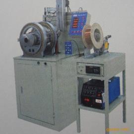 氩弧焊自动焊接设备