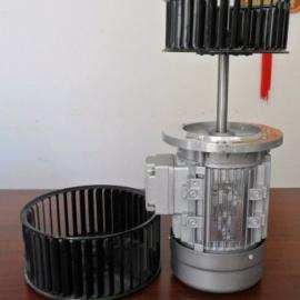 上海热循环风机,热风循环风机批发/零售