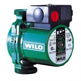 德国WILO水泵