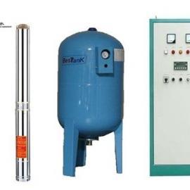四川无塔供水设备|深井无塔供水设备|智能变频供水设备