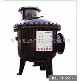 供应 水处理过滤器、全程综合水处理器