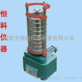 sZh-4型标准振筛机|标煤检测仪器高级顶端产品设备