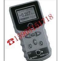 〔售〕MEGGER BTDR1500通讯电缆故障定位仪