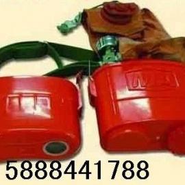 浙江ZY45压缩氧自救器,山西压缩氧自救器