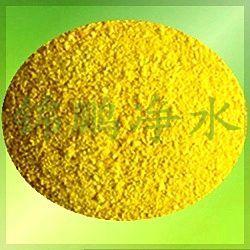 锦鹏牌聚合氯化铝 29%聚合氯化铝 固体聚合氯化铝