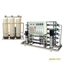 活力泉纯净水设备专业生产饮料生产线,纯净水设备