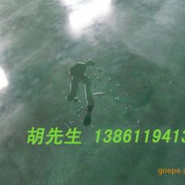 泰州混凝土固化剂地坪,南京环氧地坪漆价格,溧水环氧树脂地坪施