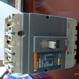 NSE100N 3P 63A