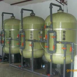 江门软化水设备