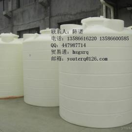 废水储罐|废液储罐|污水储罐|化工废水储罐