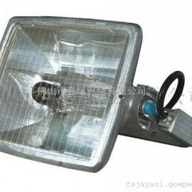 飞利浦MVF028景观灯1000W/2000W