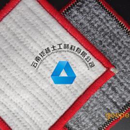 云南膨润土防水毯(GCL)*云南铠越专业生产和销售