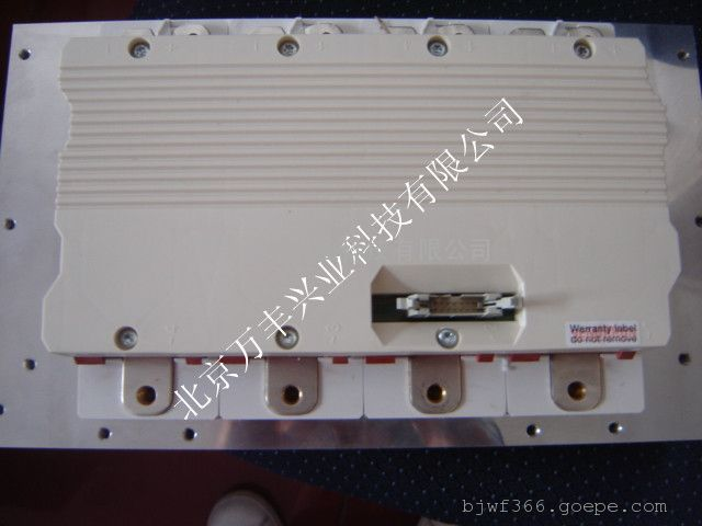 SKIIP1513GB172-3DL西门康IPM智能模块