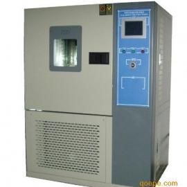 电子元器件常用高低温交变湿热试验箱/高温高温高湿箱/可程式恒温