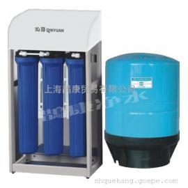 上海工厂净水器