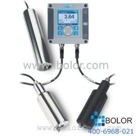 SOLITAX TM sc在线浊度仪,哈希29834-00
