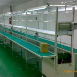 黄埔流水线厂家,黄埔食品生产线厂家,黄埔食品流水线