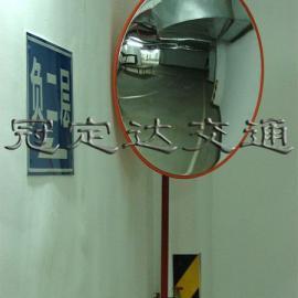 广角镜,凸面镜,球面镜,广州佛山生产厂家,资料,报价
