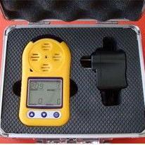 便携式酒精检测仪