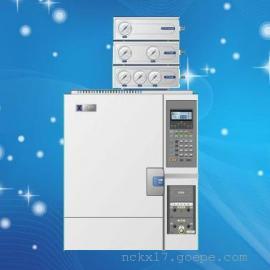 GC1690 气相色谱仪 江西福建销售维修中心