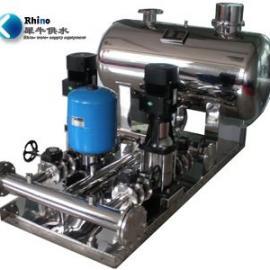 河北承德无负压变频供水设备|邯郸 智能管网叠压给水设备