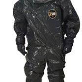 防护服(A级)