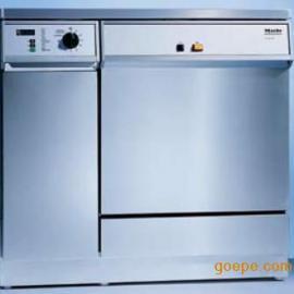 MieleG7883CD实验室洗瓶机