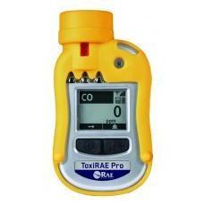 氧气检测仪PGM-1860