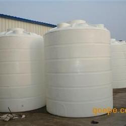 河南优质PE水箱供应商
