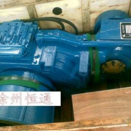 徐工GR215平地机变速箱供应及维修