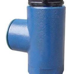 供应DXF-K型单向阀、AF-K10型安全阀  电动润滑泵