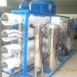 反渗透设备,杭州反渗透设备厂家,一级反渗透设备,水处理设备