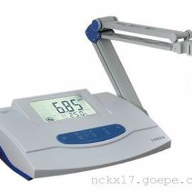 上海雷磁PHS-3C酸度�