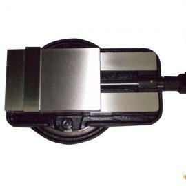 角固式虎钳,VA-4精密铣床角固式虎钳