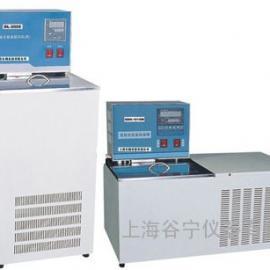 上海低温恒温槽/恒温水槽/恒温槽