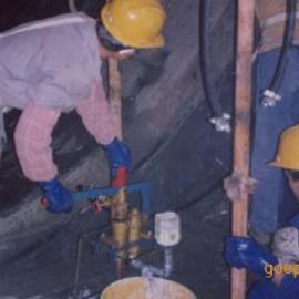 烟囱脱硫除尘,粘贴陶瓷泡沫玻化砖