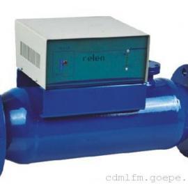 北京标记原子水处理器,波段标记原子除垢仪