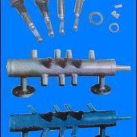UDZ水位电极测量筒