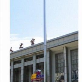 30米高杆灯厂家/30米高杆灯生产厂家
